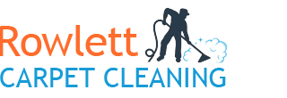 The Rowlette Carpet Cleaning